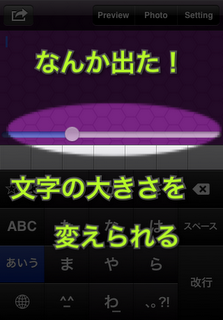 IMG_3936.png
