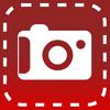 AppLens icon scanner