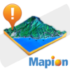 地図マピオン