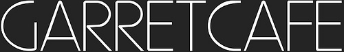 logo.cgi