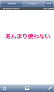 IMG_4310.png