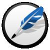 WorkFlowyで使うハサミスクリプトを自分で使っているブログに合わせるTextwellのアクション_-_WorkFlowy.png