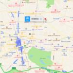 新宿区_—_新宿.png