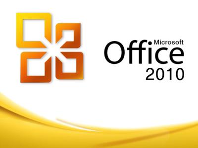 Microsoft office Google 検索
