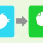 ツイエバ_-_TwitterのツイートやメンションをEvernoteとEmailへ-3.png