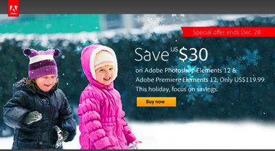 Adobe Download Adobe Flash Player