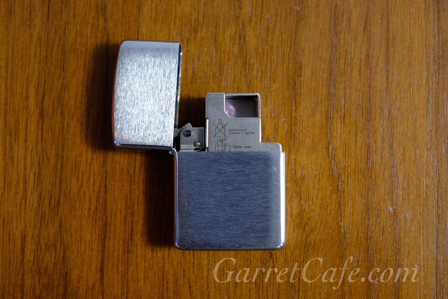F6A435AC-B5E2-43FE-924D-D684057BC9FB-8791-00000654760F9A4E