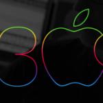 Apple_-_Macの30年.png
