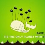 salve-a-terra--twitter_4251_1280x800