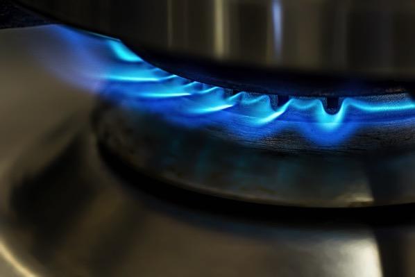 Flame 871136 1280