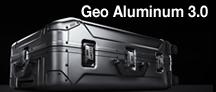Geo series 216x92