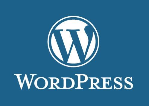 Lolipop wordpress title