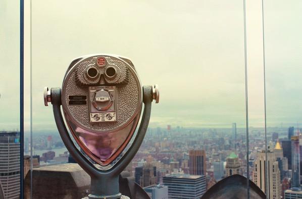 New york 5010964 1280