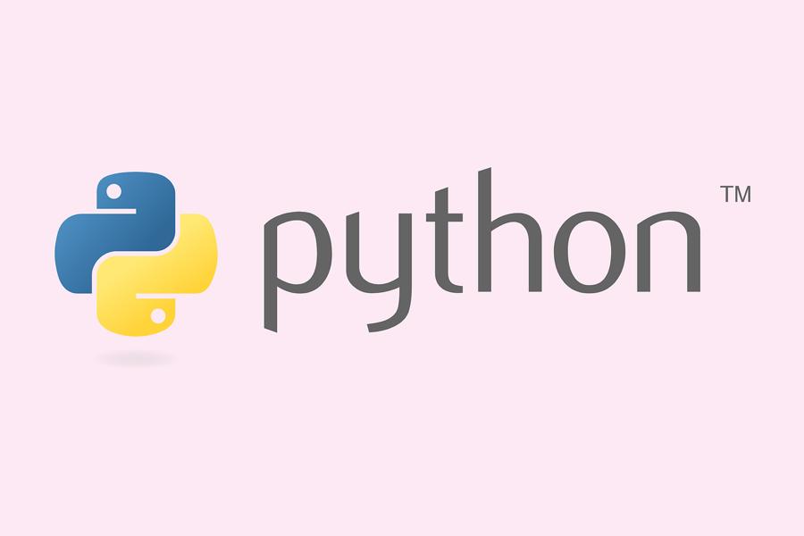 Python coding 6205177 1280