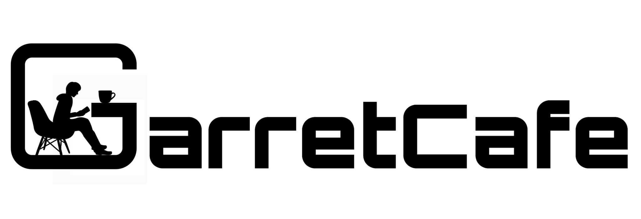 GarretCafe