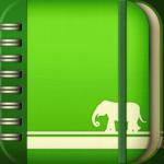 DraftPadで書く記事の保存やアイデア管理をSmartEverでやる