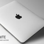 MacBookやiPadにおすすめの100円で買える超格安ケース