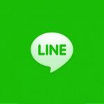 LINEのトーク履歴の一番上を彼女とか大事な人に固定する方法