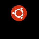 RaspberryPi2にUbuntu14.04LTSをインストールする方法とセットアップ