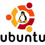 RaspberryPi3にUbuntu14.04LTSか16.04LTSをインストールする