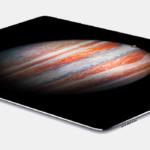 iPadをApple Storeで購入したらSoftBankのWiFiスポットが付いてきます!!iPadってどこで買うのが一番お得なんだろう?