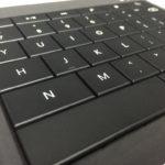iPadやタブレットにおすすめ!!Bluetoothで接続する軽量おすすめキーボードランキング
