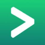 iPhoneやiPadでPythonを使って機能拡張できる神アプリに新バージョン Pythonista3が出ました